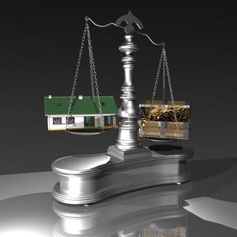 ja immo wertermittlung verkehrswert ertragswert marktwert preis bewertung. Black Bedroom Furniture Sets. Home Design Ideas